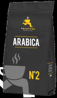 arabica bag