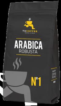 arabica rob bag