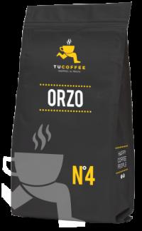 orzo bag