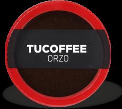 tucoffee-capsula-orzo