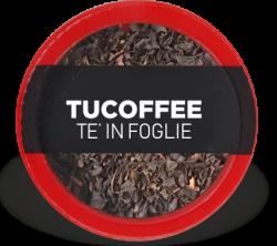 tucoffee-capsula-te